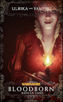 cover_Bloodborn